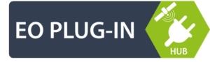 EO PLUG-IN logo