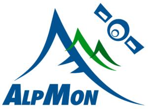 AlpMon logo