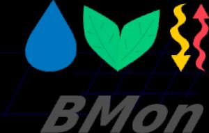 BMon logo