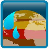 ESA Soil Moisture CCI logo