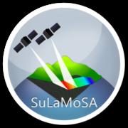 SuLaMoSa logo