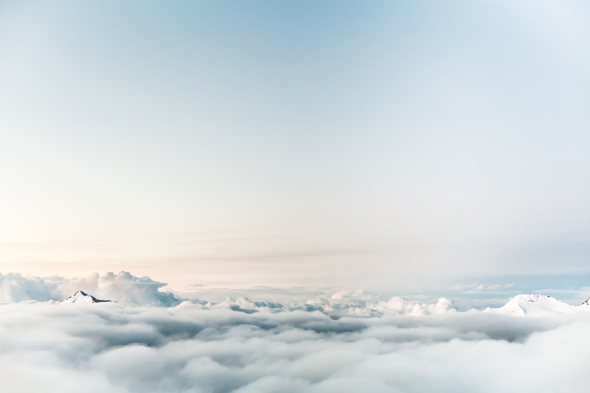 EODC Cloud
