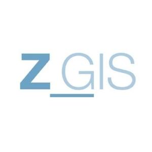 ZGIS logo