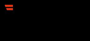 BMLRT logo eng