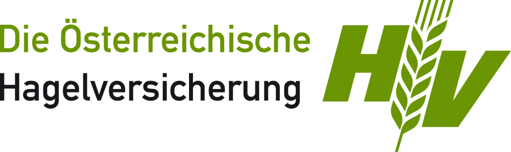 Österreichische Hagelversicherung logo