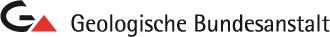 Geologische Bundesanstalt logo